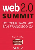 Web 2 Summit 2011