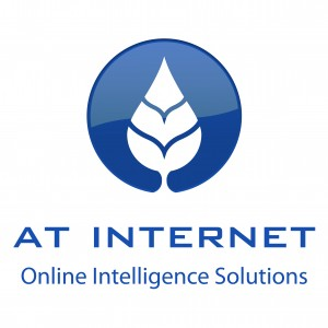 AT Internet Logo