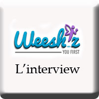 interview weeshiz morgane fevrier